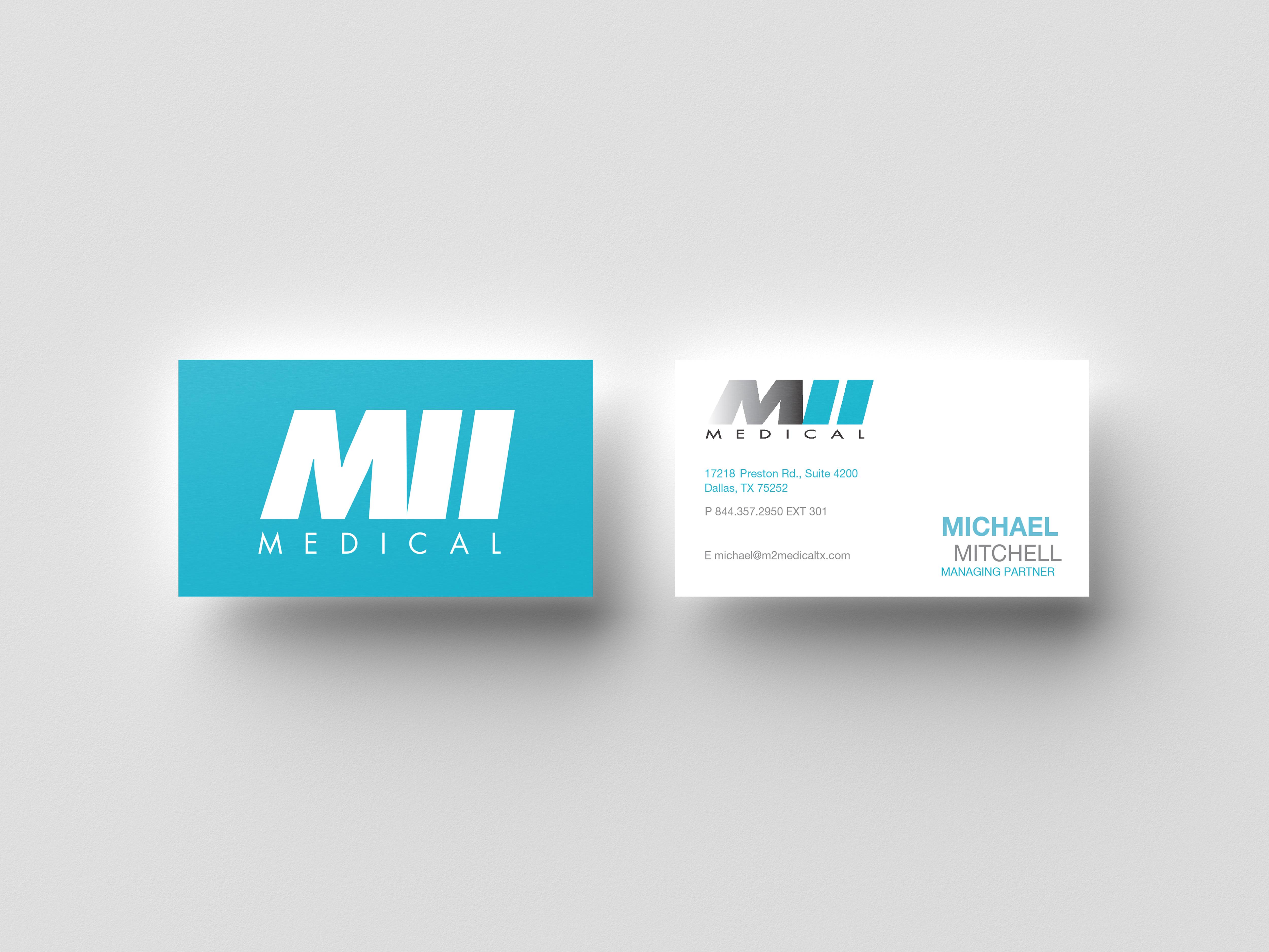 business cards business cards - Business Cards Dallas