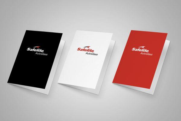 greeting cards greeting cards - Custom Greeting Cards